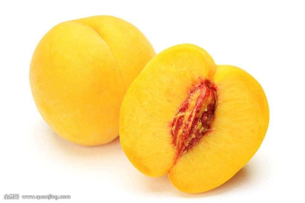黄金蜜精品桃